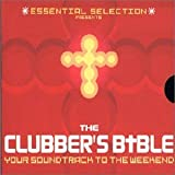 Essential Selection Presents The Clubber's Bible by Fatboy Slim -