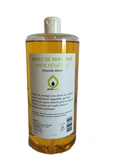 huile-de-massage-100-vgtale-parfume-lamande-douce-1-litre-huile-sensuelle-et-raffine-promo