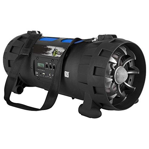 xx-y-137j-altoparlante-bluetooth-boom-box-nfc-con-radio-integrata-fm-batteria-ingresso-audio-per-mic