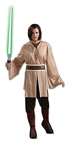 Costumes Jedi Pour Les Adultes - Costume Adulte Jedi Knight-Star