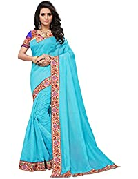 Fashion Vogue Sarees For Women Latest Design New Collection 2018 Stylish Party Wear Saree For Women For Occasions...