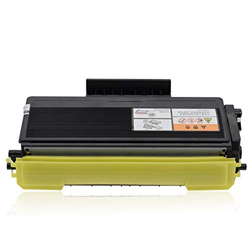 PGODYQ Tonerkartusche kompatibel BrotherTN3235 geeignet Brother HL-5240 5250DN 5270DTGN 5280DW MFC-8460C 8860DN 8870DW DCP-8060 8065DN HL-5340D 5350DN 5370DW Laserdruckers Tonerkartusche - 8860dn Laserdrucker