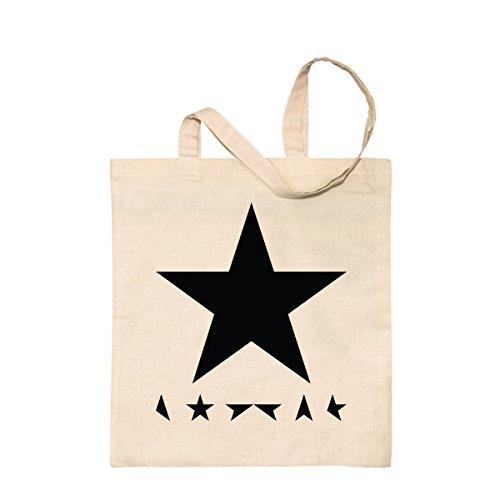 david-bowie-blackstar-bolsa-de-la-compra
