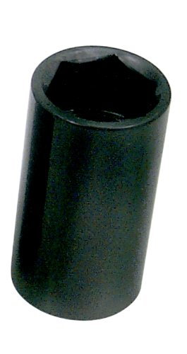 LISLE CORP. 39750 SPECIALTY TOOLS (Socket Specialty Automotive Tools)