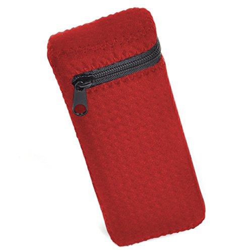 yamay-estuche-suave-para-altavoz-inalambrico-bluetooth-mini-jambox-impermeable-de-viaje-con-cremalle