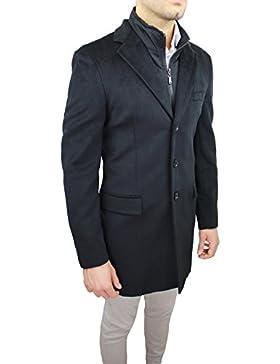 Mat Sartoriale - Abrigo - capa - para hombre