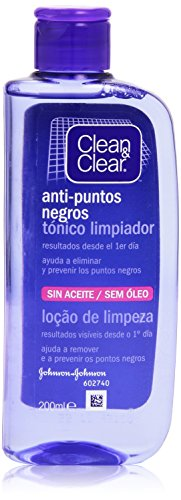 clean-clear-anti-puntos-negros-tonico-limpiador-200-ml