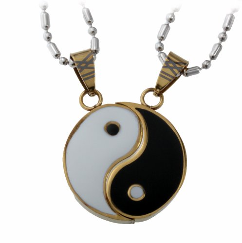 rh-bijoux-en-acier-inoxydable-yin-yang-homme-et-femme-lovers-couple-2pices-pendentif-collier-assorti