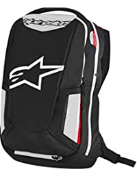 865087870f710 Alpinestars 6107717-123 Motorrad-Rucksack City Hunter Backpack