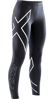2XU Damen Hose Compression Thermal Tights von 2XU auf Outdoor Shop