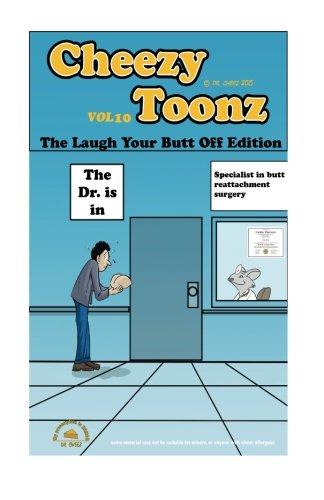 cheezy-toonz-volume-10