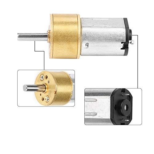O-Ringe neu Ersatzteil TP400 Kunststoffpleuel HILTI TP 400 Pleuel