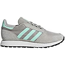 scarpe adidas trainer donna - adidas - Amazon.it