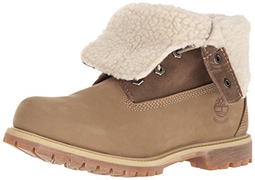 timberland-authentics-ftw-authentics-teddy-fleece-wp-fold-down-8330r-damen-stiefel-braun-taupe-eu-37