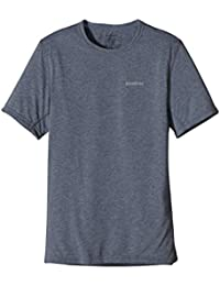Patagonia Nine Trails Short-Sleeved multifonctions shirt