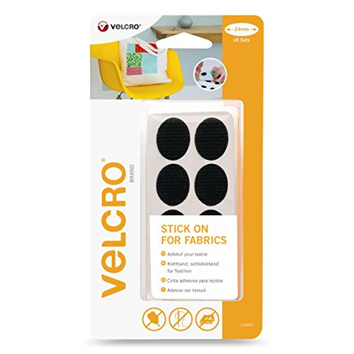 velcro-brand-stick-on-for-fabrics-ovals-24-mm-black