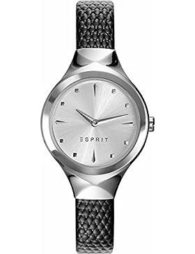 Esprit Damen-Armbanduhr ES109492001