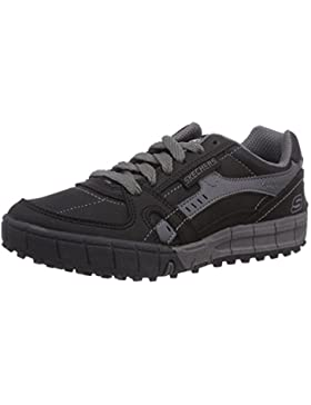 Skechers Floater Jungen Sneakers