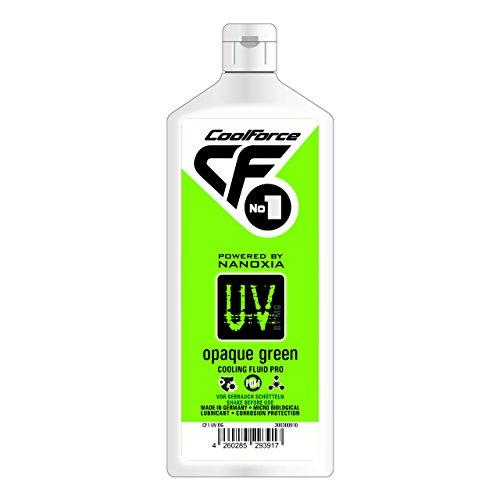 nanoxia-cf-no-1-opaque-green-uv-fluide-1000-ml-substance-liquide-de-refroidissement-cooling-pro-pour
