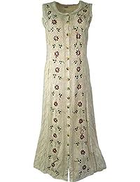 Suchergebnis auf Amazon.de für: indische kleider: Bekleidung