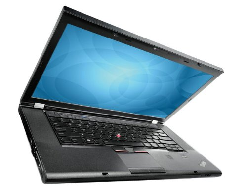 Lenovo Thinkpad T530 Notebook
