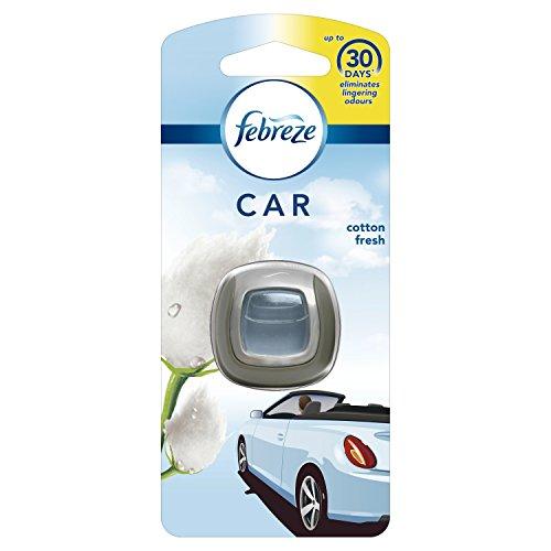 febreze-clip-on-car-air-freshener-starter-kit-cotton-2-ml