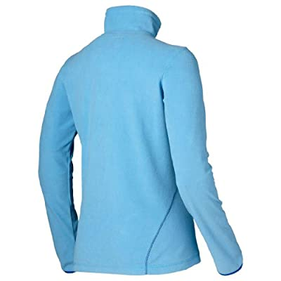 O'Neill Damen Technisches FLEECE PWTF HALF ZIP