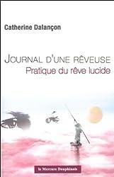 Journal d'une rêveuse - Pratique du rêve lucide