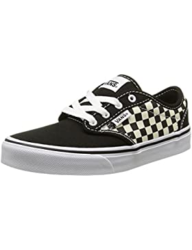 Vans Jungen Atwood Low-Top