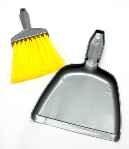 mr-clean-mini-sweep-compact-dustpan-and-brush-set-by-mr-clean