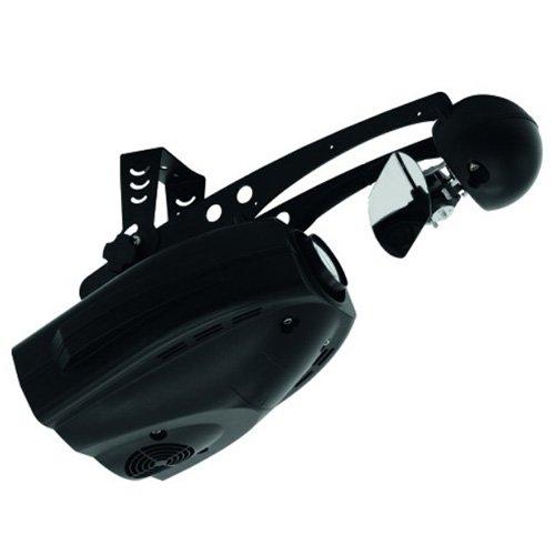 Eurolite 51786180 TSL-600 COB LED- Scanner