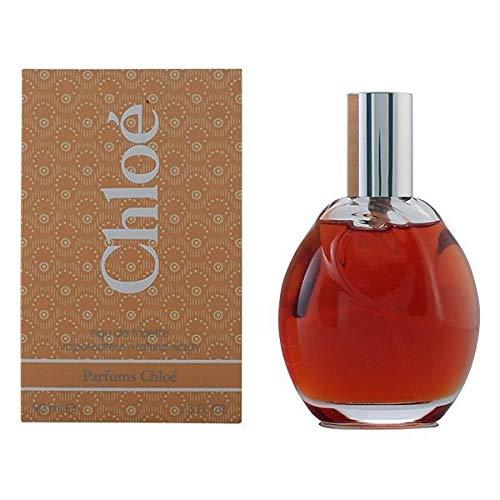 Lagerfeld - CHLOE CLASSIQUE edt vaporizador 90 ml (1000016015)