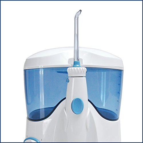 Waterpik Ultra WP-100 Munddusche - 3