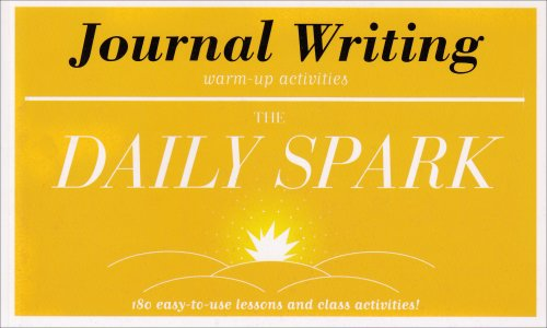 spark-notes-daily-spark-journal-writing