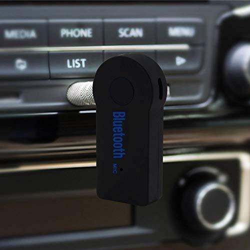 MP power – Wireless Bluetooth 3,5 mm - 4