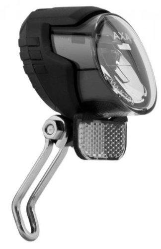 axa-scheinwerfer-luxx-70-steady-939851