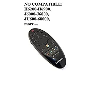 Samsung BN59-01182B /RMCTPH1AP1 2104 SMART(VALID ONLY FOR H6400/6470/6500/6850/6640) IMPORTANT