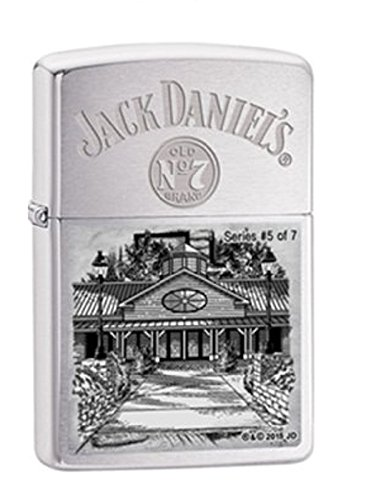 accendino-zippo-jack-daniels-series-5-of-7-limited-edition-xxxx-4777