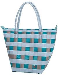 a843dce84c241 Suchergebnis auf Amazon.de für  flechttasche  Schuhe   Handtaschen