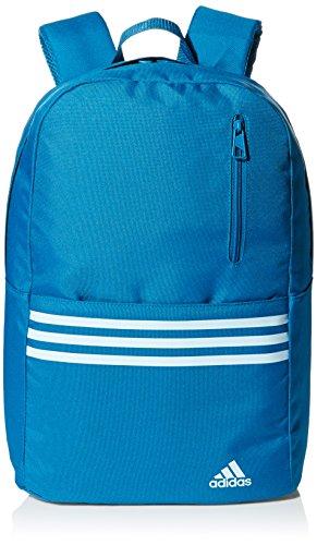 Imagen de adidas versatile bp 3s  , color azul, talla m