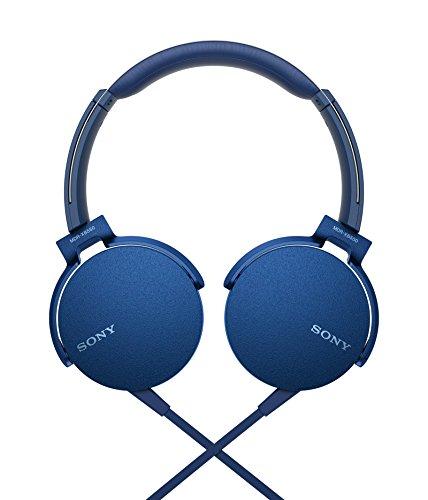 sony-mdr-xb550apl-auriculares-de-diadema-extra-bass-micrfono-integrado-compatible-con-smartphones-di