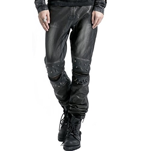 punk-rave-mens-straight-trousers-black-black-small
