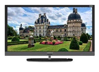 Videocon 99.1 cm (39 inches) VMP40FH Full HD LED TV