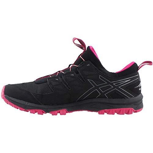 41BhHk9mYUL. SS500  - Asics Womens Gel-Fujirado Shoes