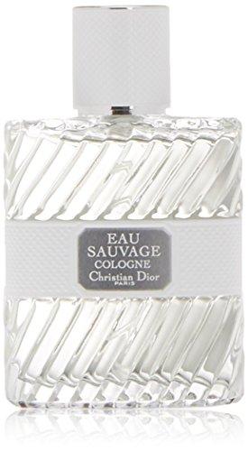 christian-dior-eau-sauvage-cologne-homme-eau-de-cologne-50-ml