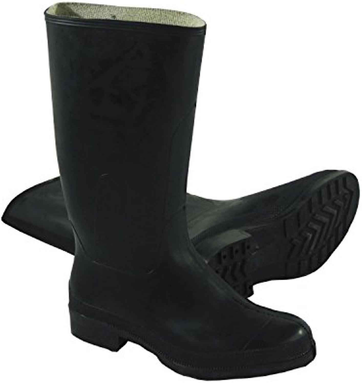 Katiuskas, botas de goma PVC MARKANT 35050