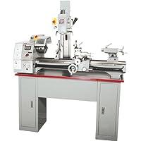 Holzmann Metalldrehmaschine ED750FD