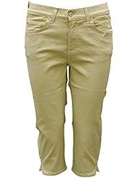 3b7fb781543e Suchergebnis auf Amazon.de für  Angels Jeans - Hosen   Damen  Bekleidung