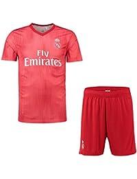 aebcf8ce4 Kits de fútbol Personalizados para niños