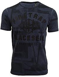 Firetrap Men's Tee Closson T-Shirt